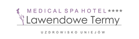 logo_lawendowe_termy
