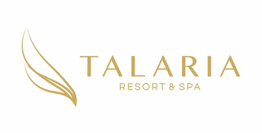 logo_talaria_resort_&_spa