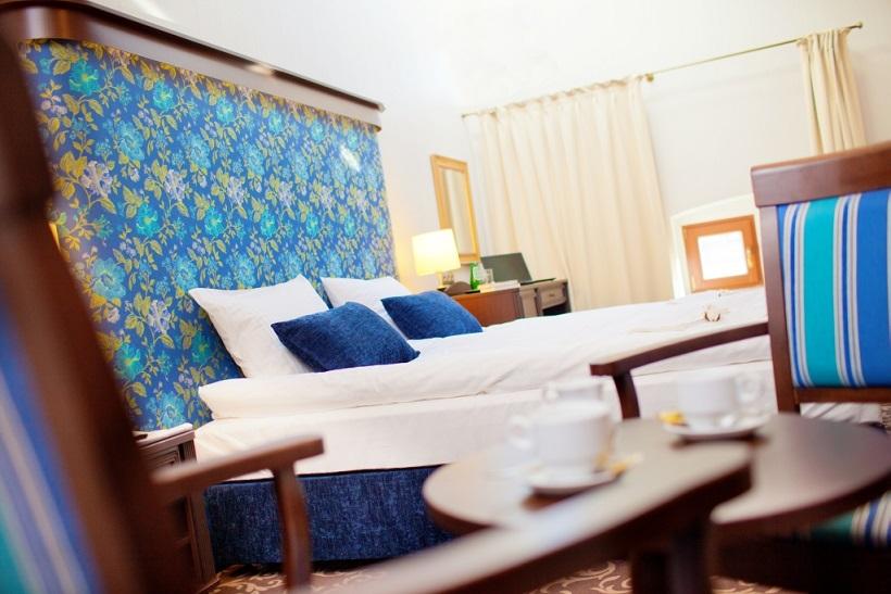Cottonina dla Prestiżowe hotele (15)