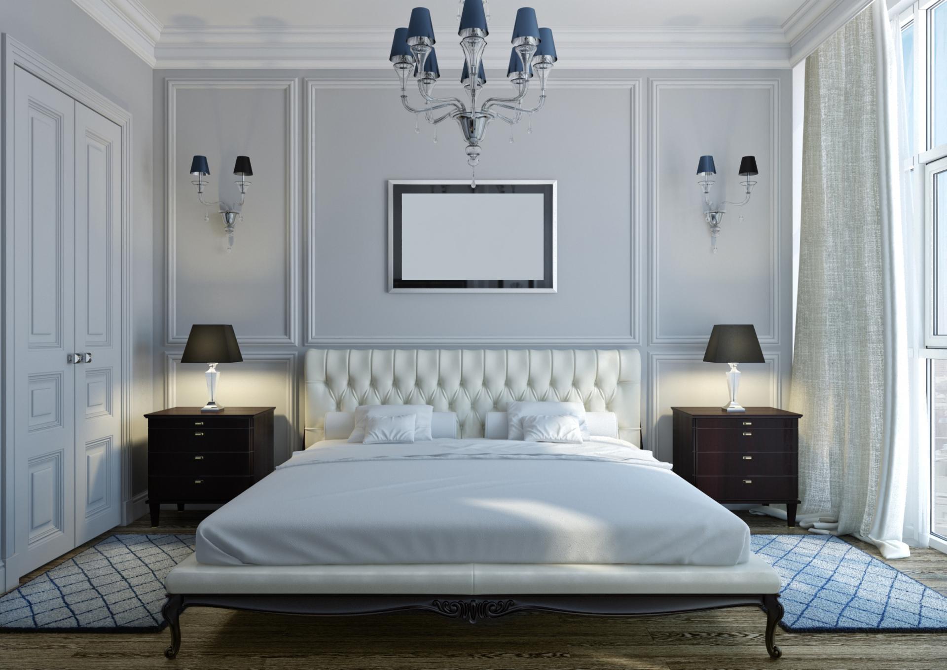 luksusowe hotele spa 1