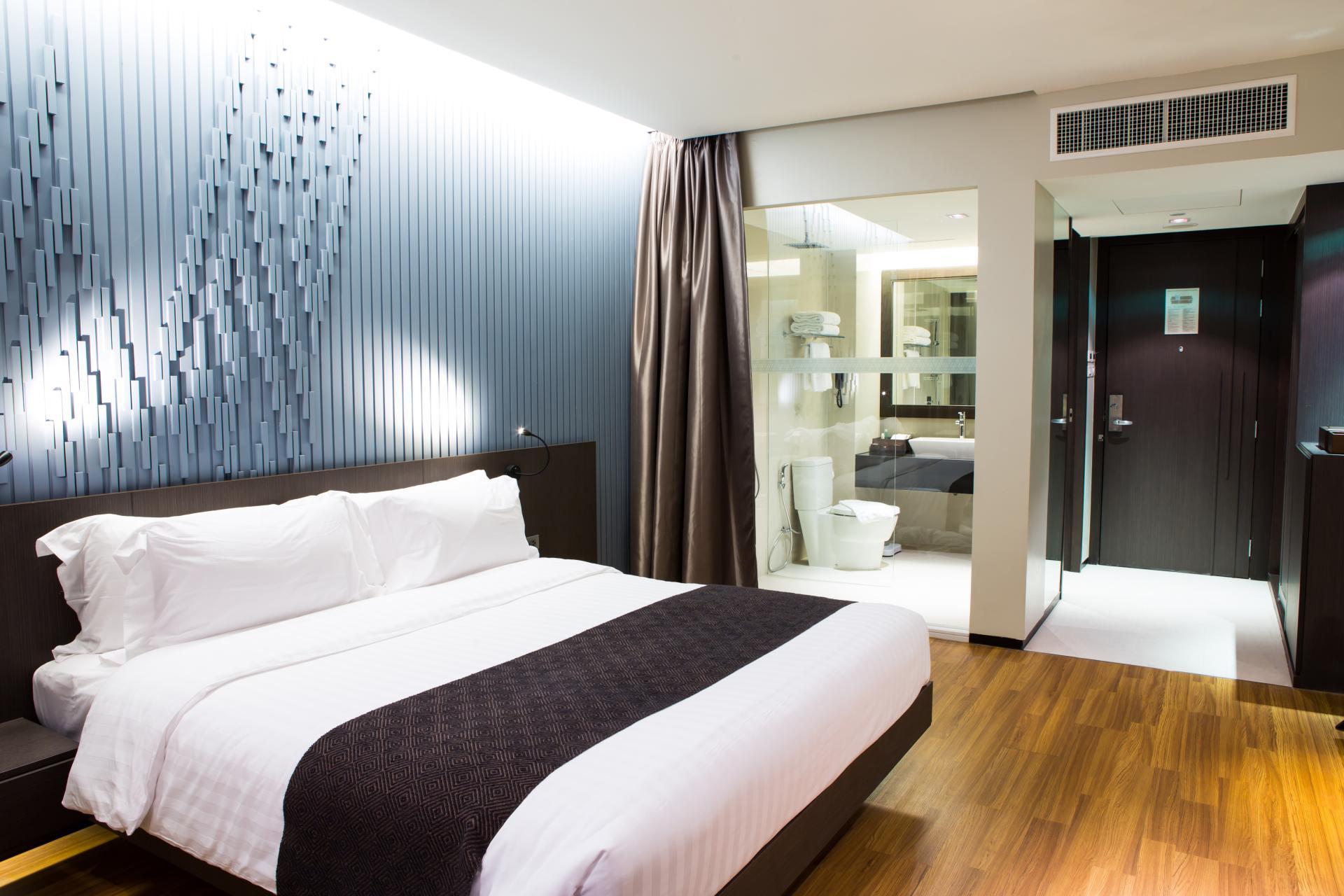 luksusowe hotele spa 2