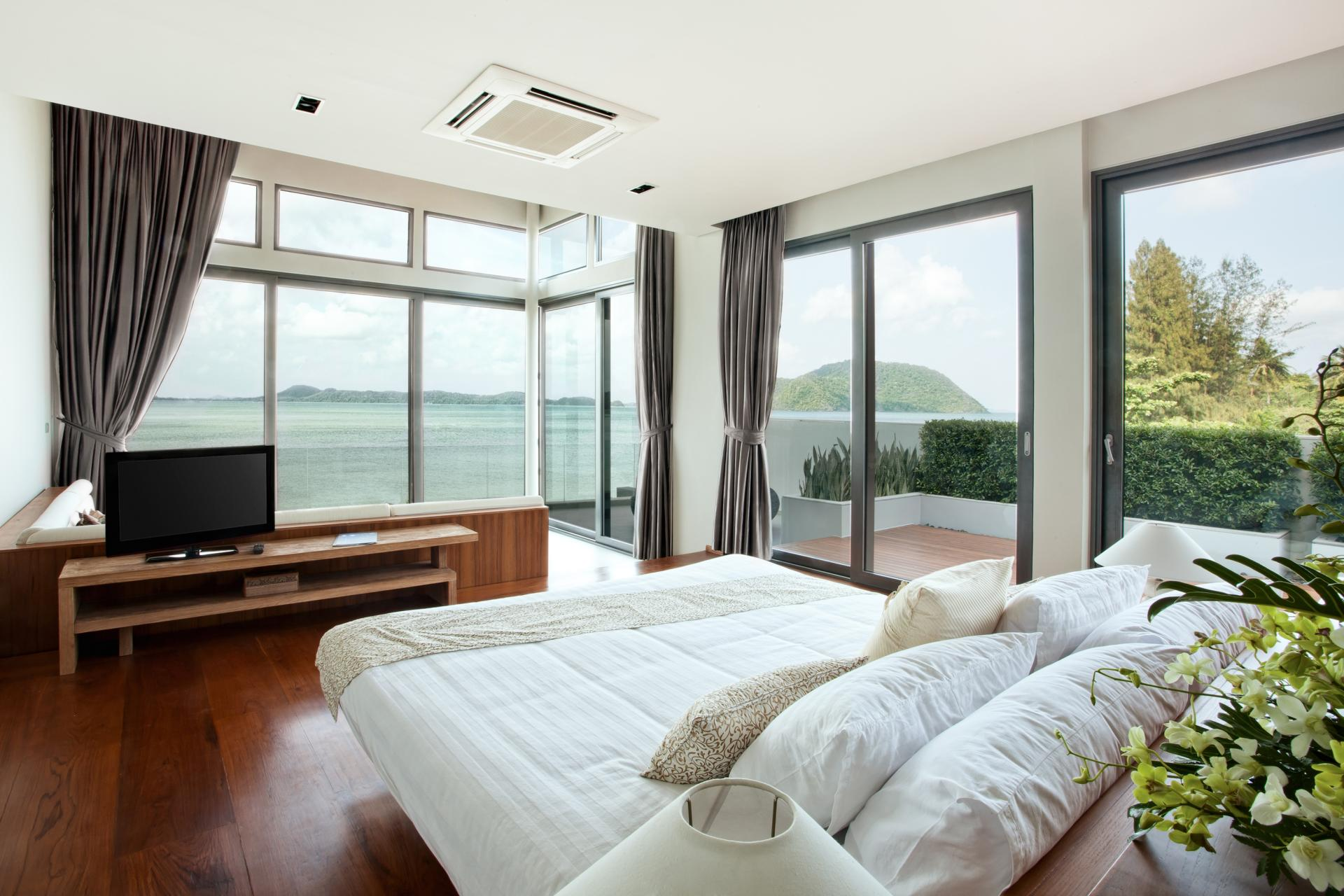 luksusowe hotele spa 4