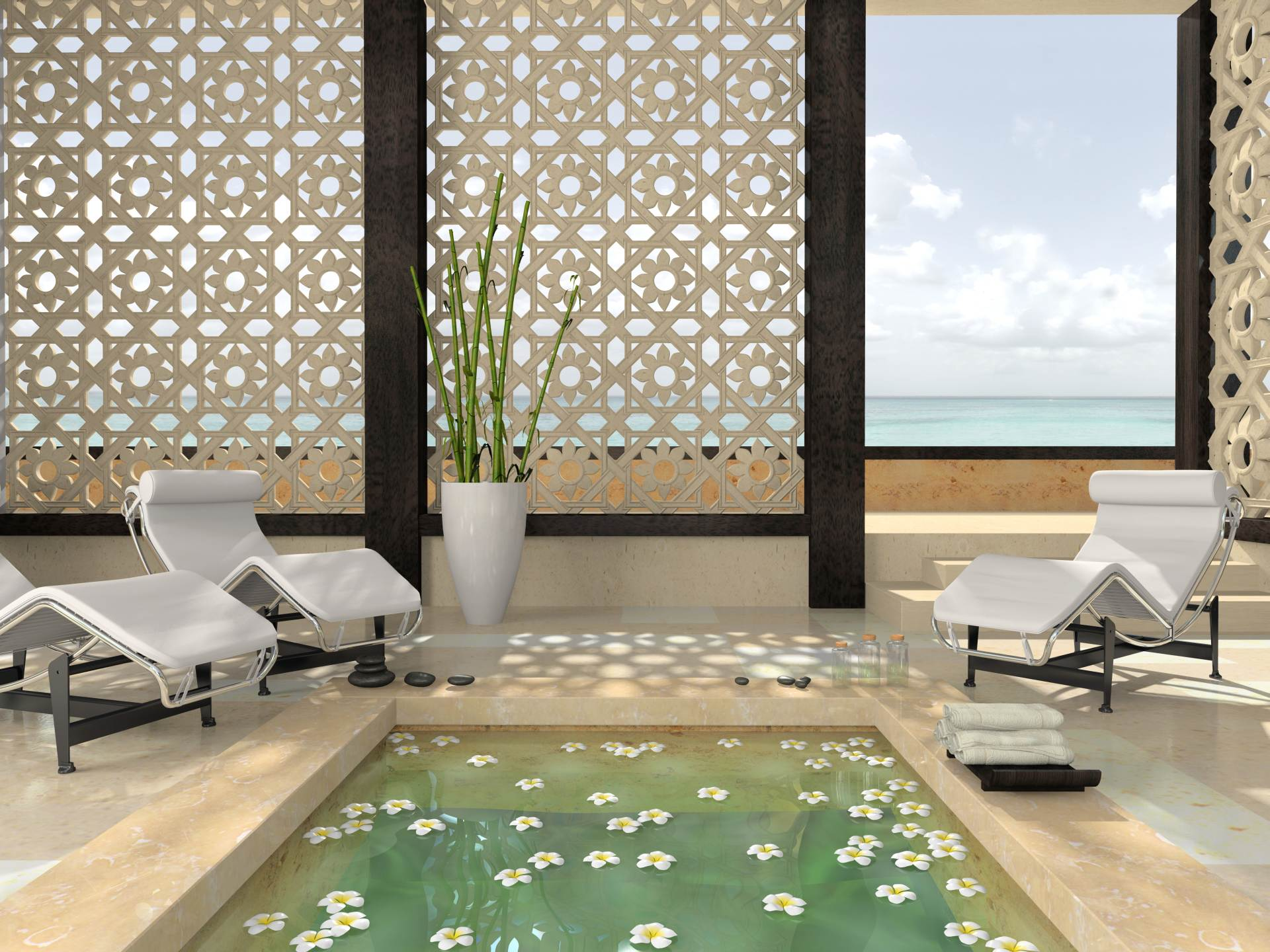 luksusowe hotele spa 6