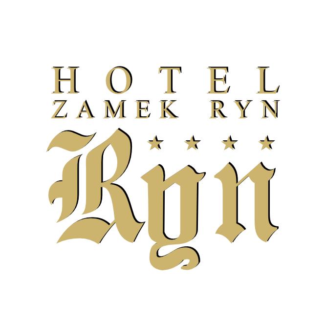 logo_zamek_ryn