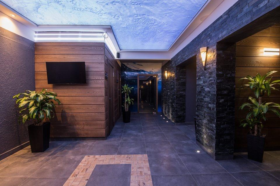 sauna0,w_1600,_small