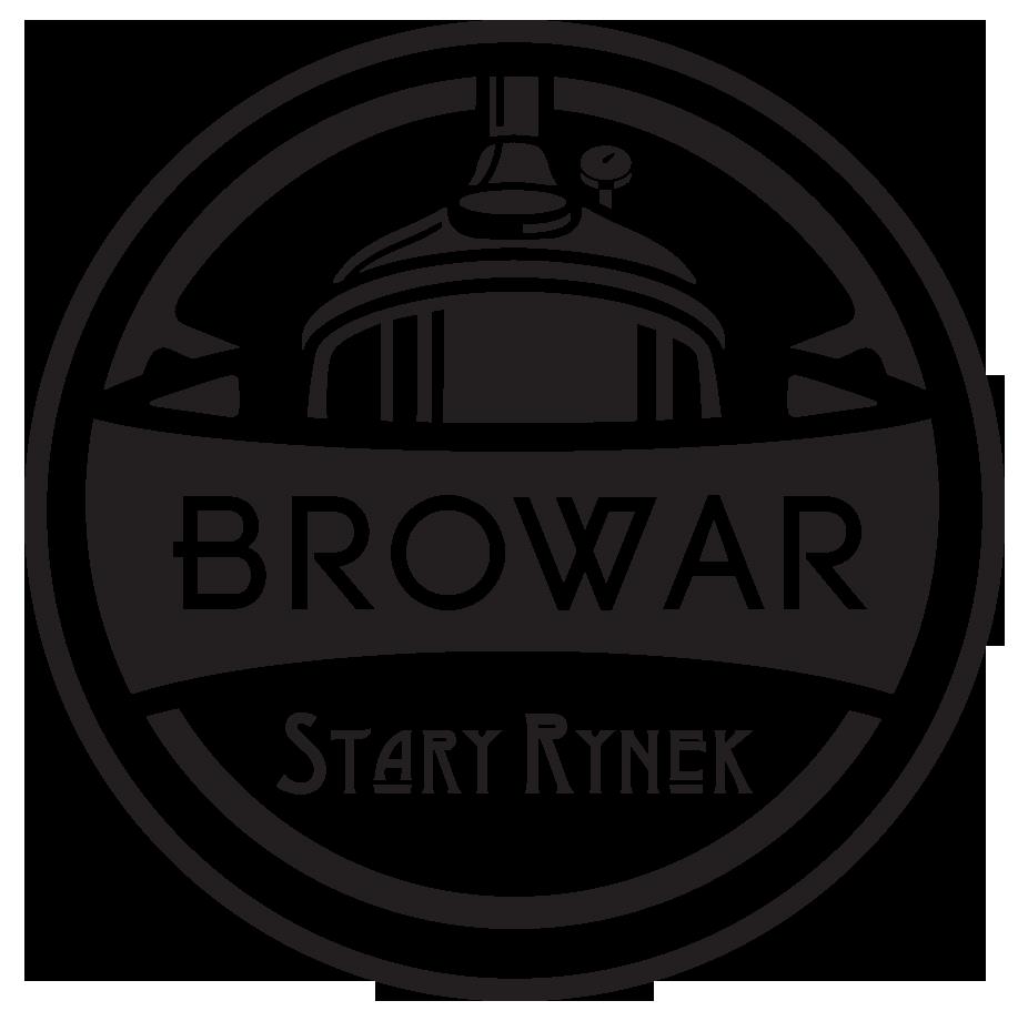 browar-logo-czarne