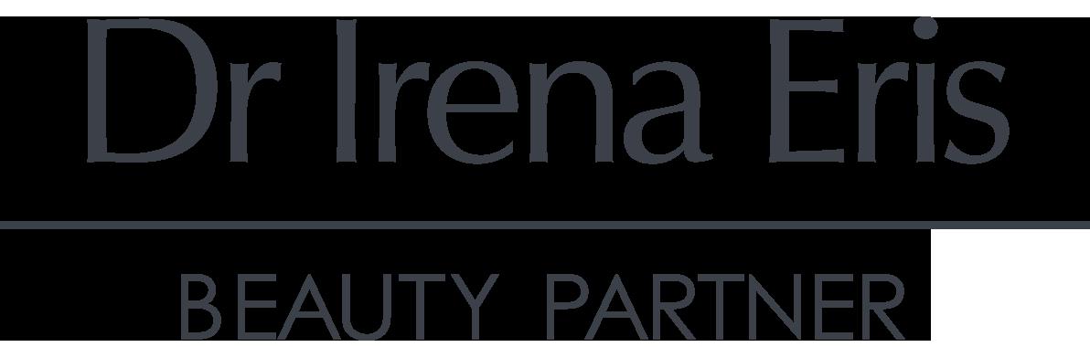 eris-logo
