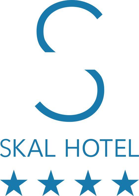 logo_skal_nowe_kolory