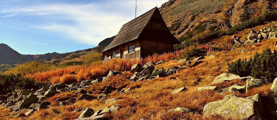 tatrzanska-zlota-jesien-zakopane-spa-hotel-kopieniec-_full