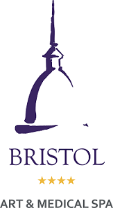 bristol-art-medical-spa-logo-144741184948876.jpg