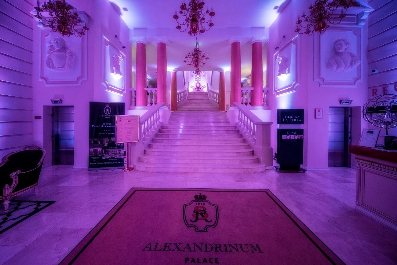 Alexandrinum082017_68
