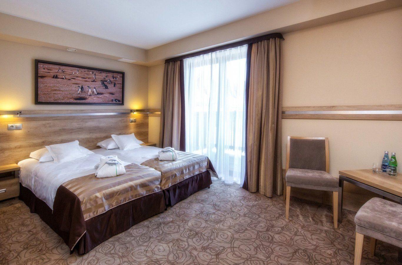 Hotel_Czarny_Gron26