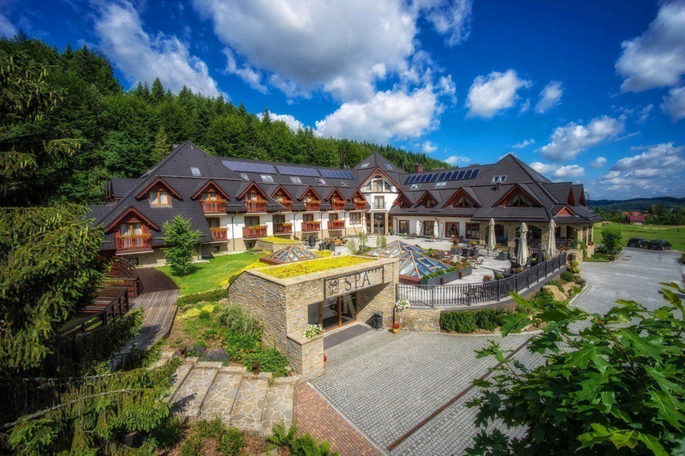 Hotel_Czarny_Gron313