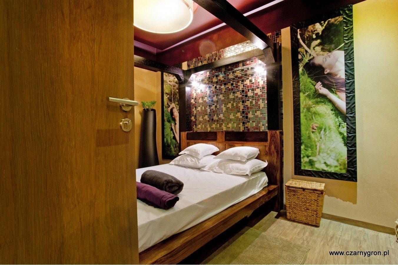 Hotel_Czarny_Gron_spa56