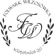Logo_folwark_wzosowka_2017