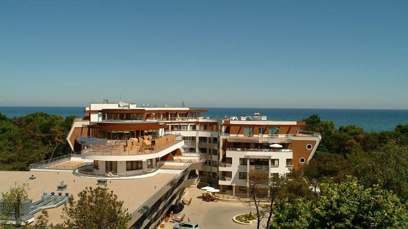 hotel-panorama-2-1920×1080