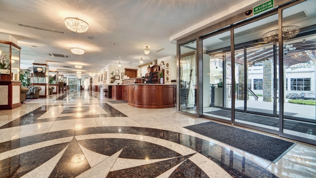 Hotel-Dla-Dorosych-Hotel-Prezydent-Krynica-Zdrj-6