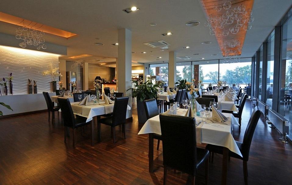IgaRybacka-Restauracja1