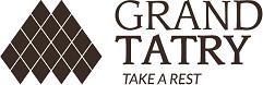 grand_tatry_www-01-01