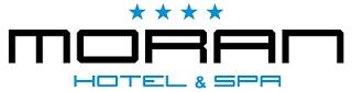 moran-logo-prawidłowe-1