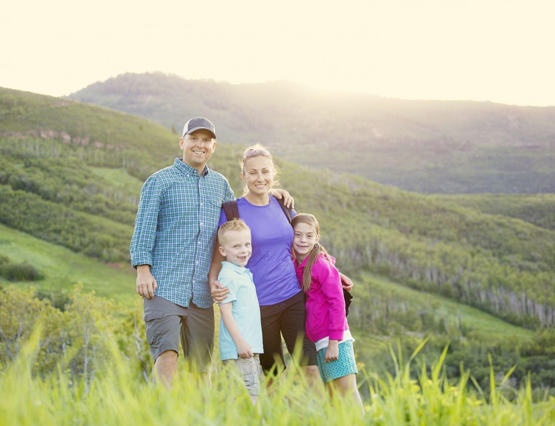 rodzinne-wakacje-w-gorach-3