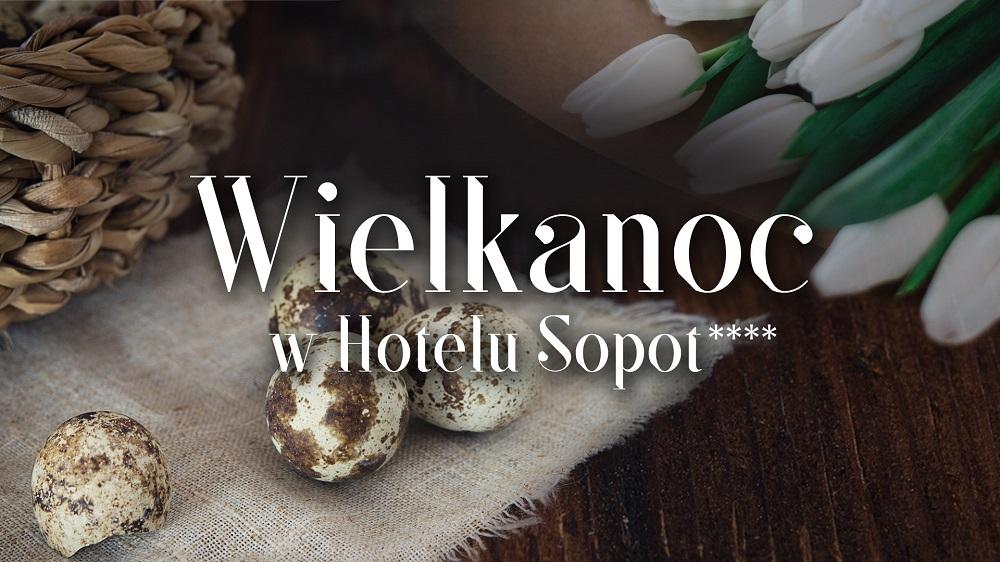 Wielkanoc_HS_1920x1080_title
