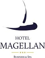 Hotel-Magellan