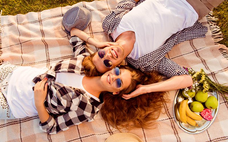 piknik visual_2