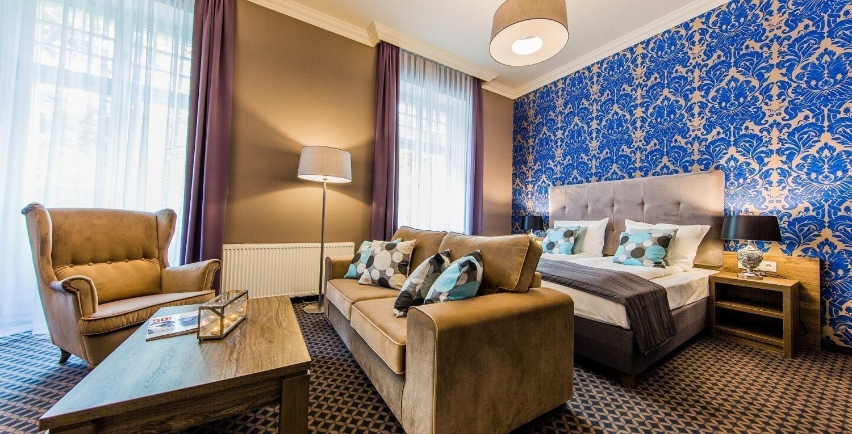 Hotel_Debowy_Bielawa_pokojes0012