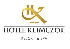klimczok-logo