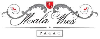 palacmalawies-logo