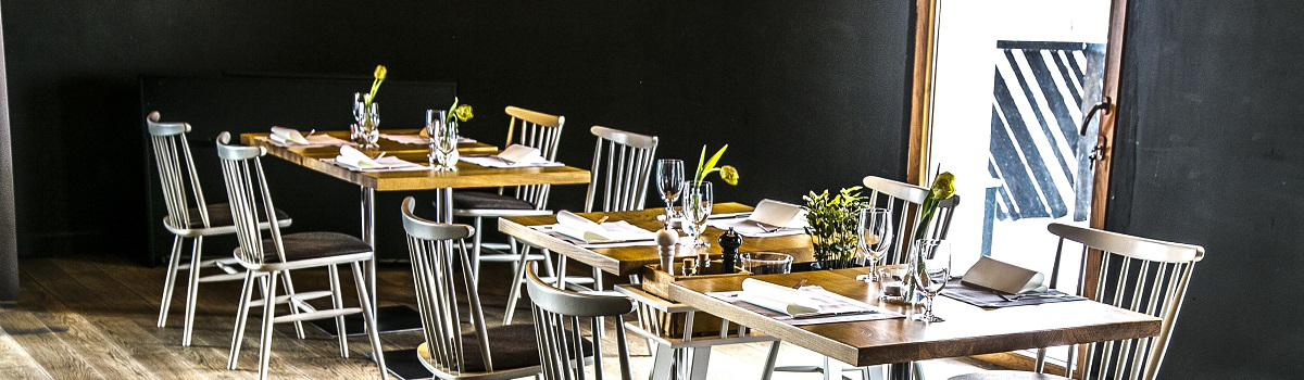 Restauracja IGHP 1 — kopia