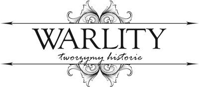 palac-warlity-logo