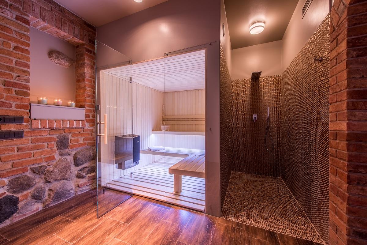 warlity-sauna