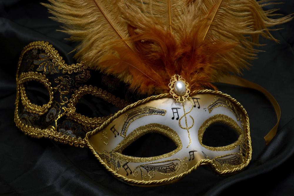 globus-hannover-masken-selber-machen-1