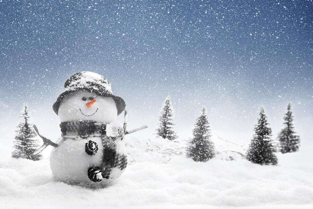 christmas-card-1445270548-ctVP