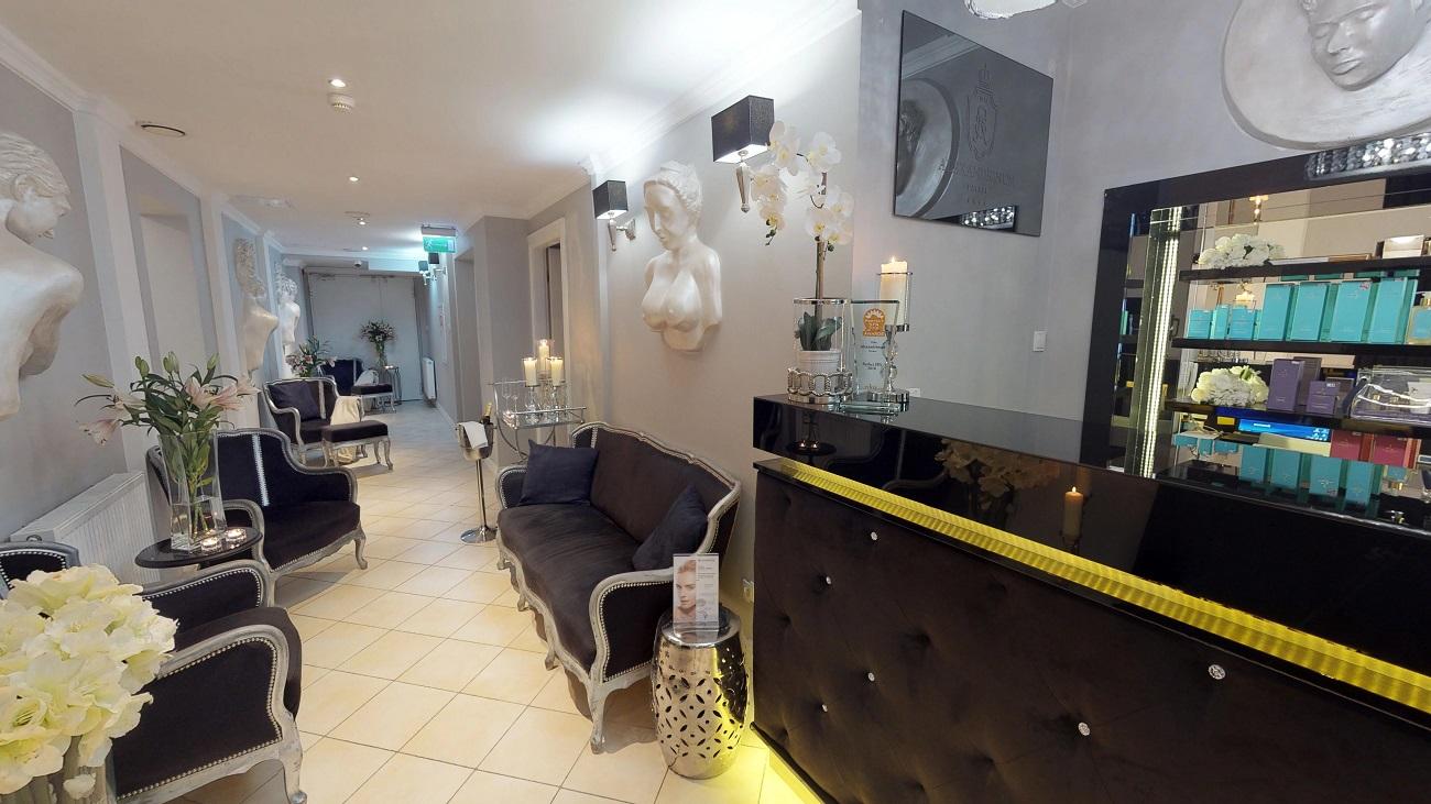 Hotel-Paac-Alexandrinum-11112018_144343