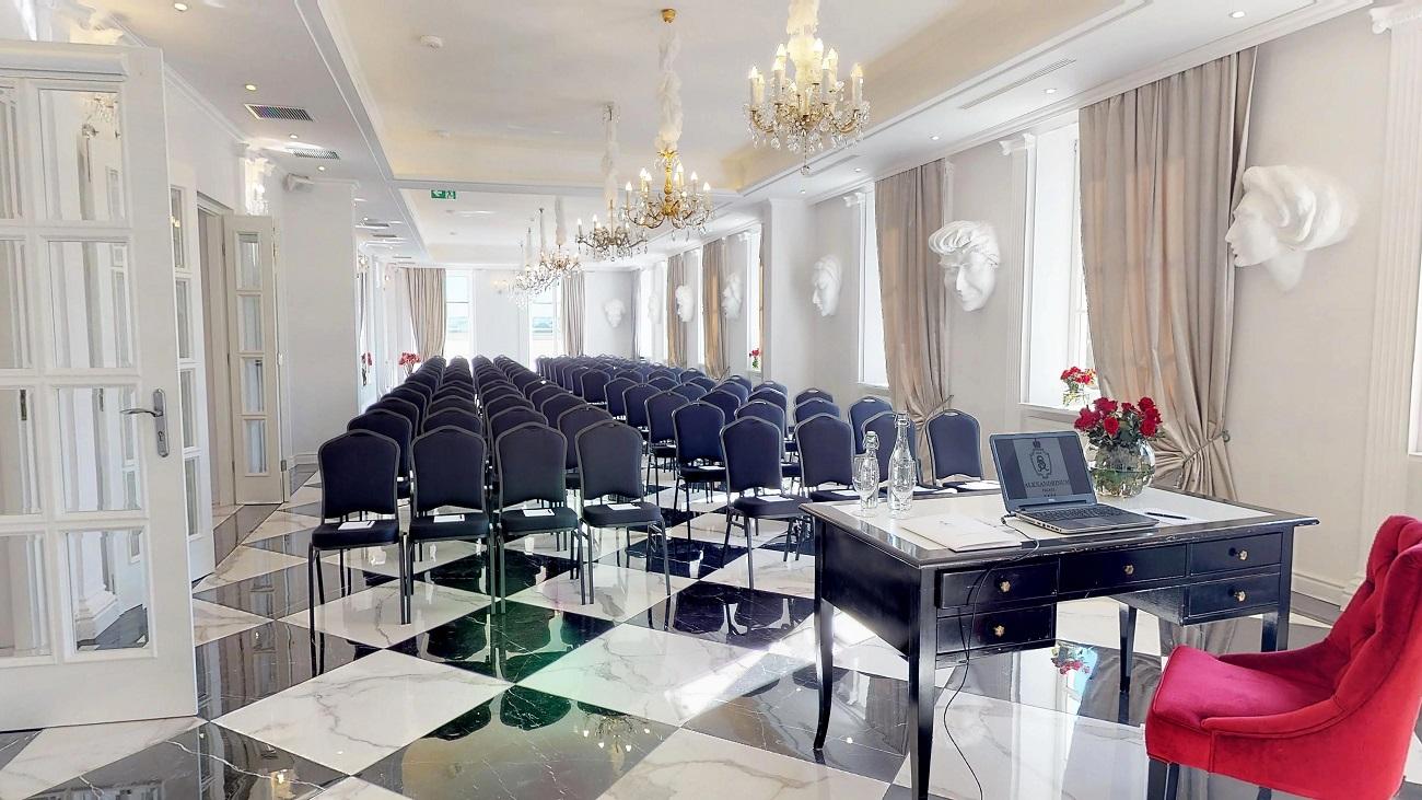 Hotel-Paac-Alexandrinum-Rezydencja-Sala-Dolna-11152018_133157x