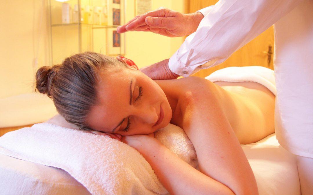 beauty-face-massage-1080×675