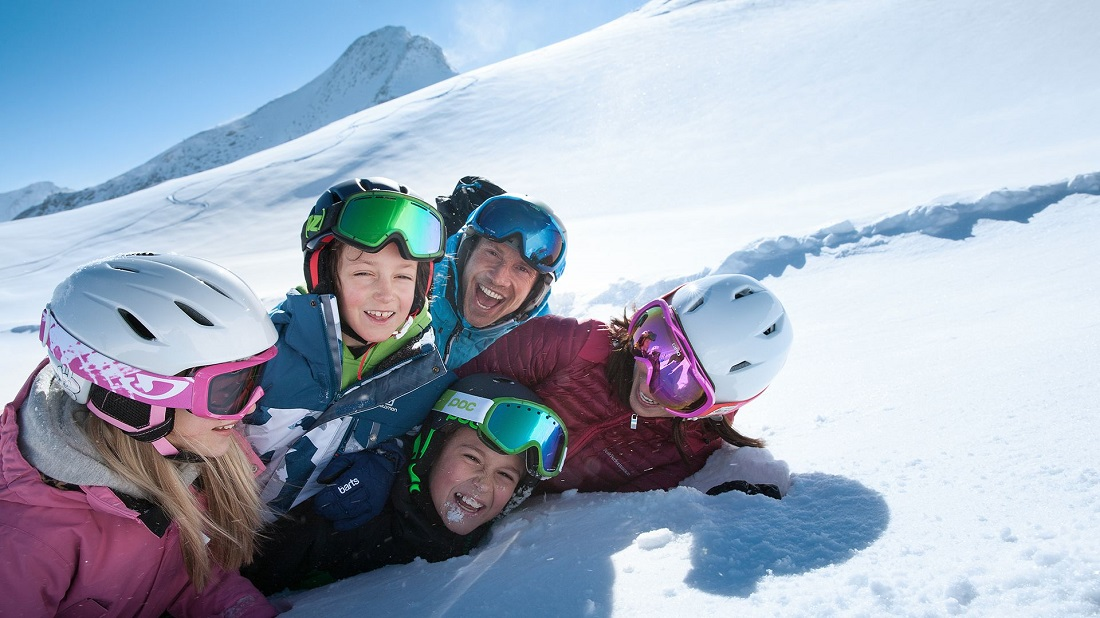 csm_winter—familienskitag-am-kitzsteinhorn2_01_ad6c9dc1bf