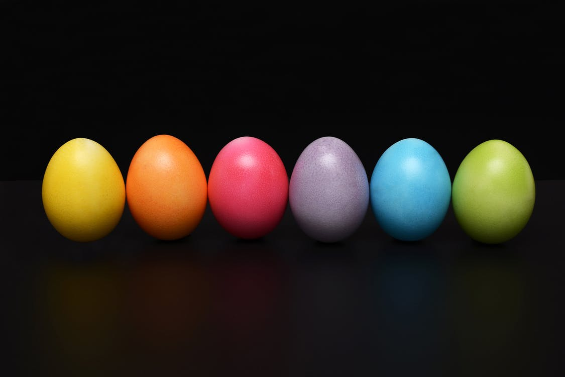 easter-eggs-colorful-easter-happy-easter-364824