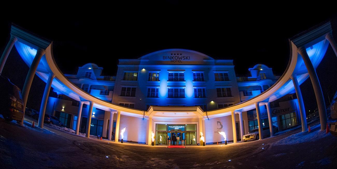 binkowski-hotel-led-dekoracje-swiatlem-iluminacja-dekoracja-swiatlo