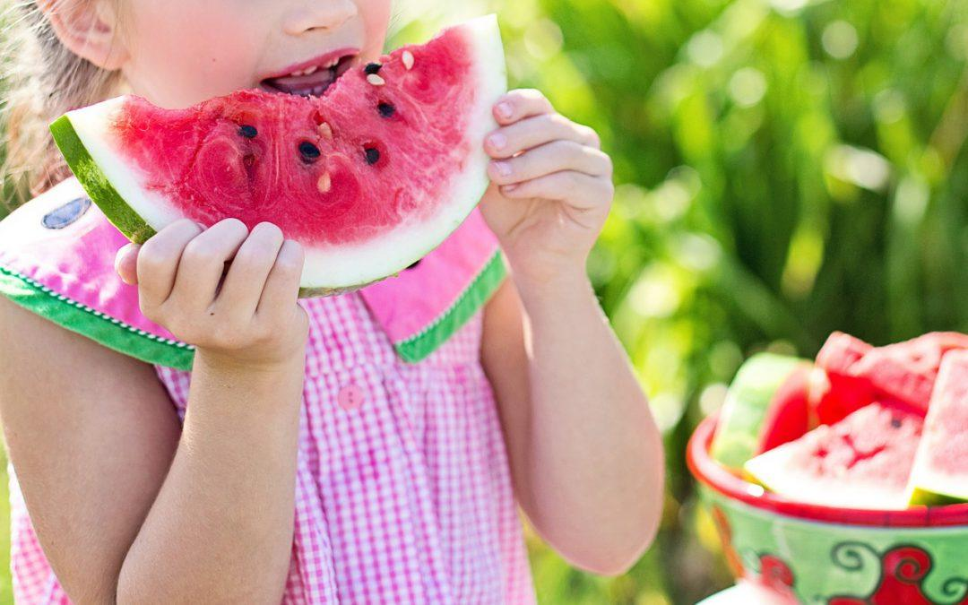 watermelon-846357_1280-1080×675