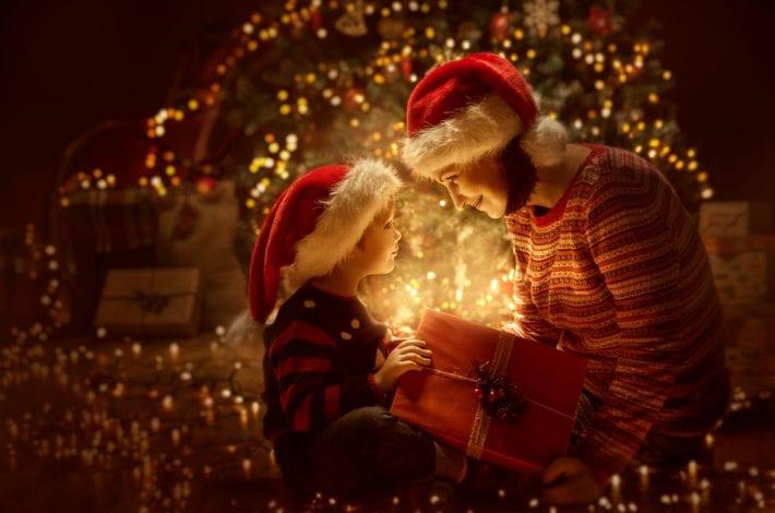lie-about-Santa-believe-in-Santa-is-Santa-good-for-kids-7-710×470