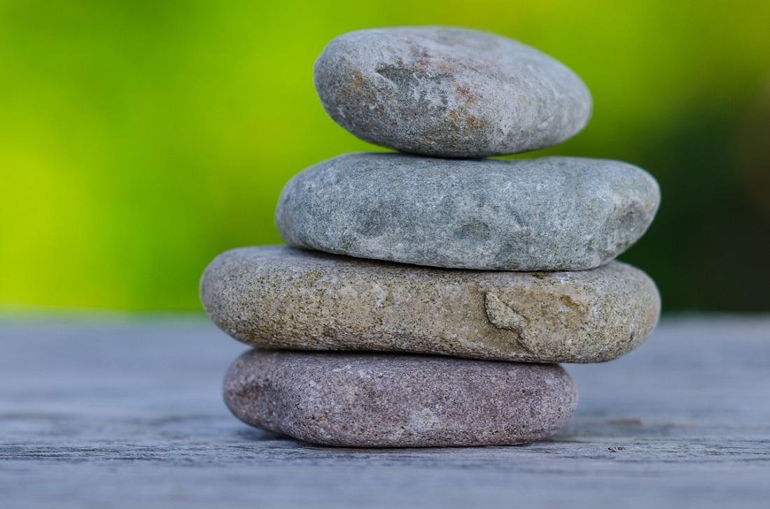 stones-810548_1920