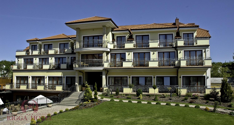 HOTEL RIGGA-5