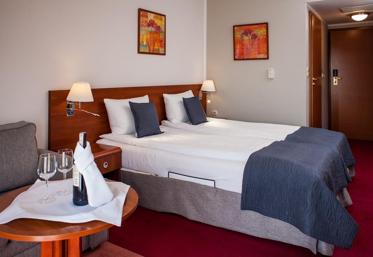 rigga_hotel-80