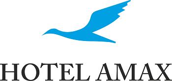 logo_hotel — kopia