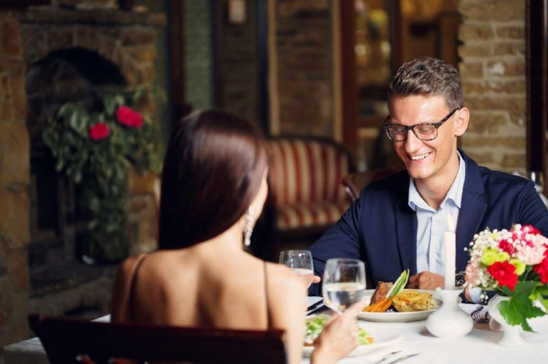 Romantyczna_kolacja_ManorHouseSPA_220646