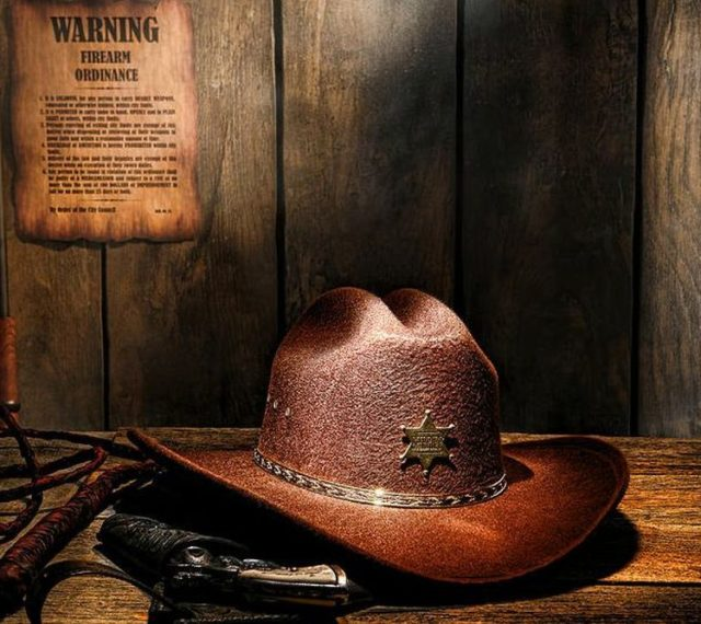 the-sheriff-office-olivier-le-queinec-2-640×570